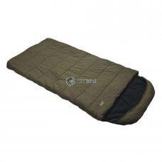 TR - Vreća za spavanje Excellence 80014