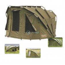 TR - Prekrivka (winter) za šator Magnum - 80043