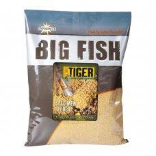 DYN - Big Fish Sweet Tiger Feeder 1.8 kg