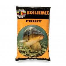 VDE - Miks za boile - Tuti-Fruti 2 kg