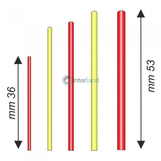 Antene za plovke art. 170
