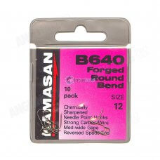 Udice B640