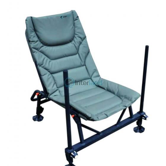 HEY - Feeder stolica HYC058