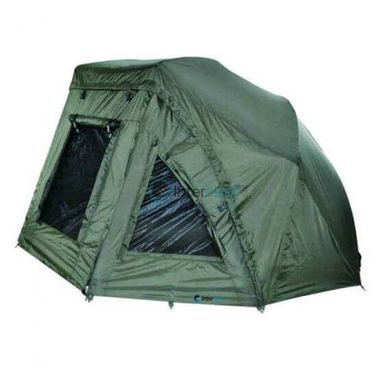 HEY - Šator Brolly INT003P
