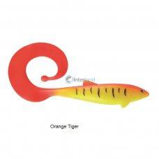 HER - Sil. GARUDA 35 cm (Orange Tiger) - ARHKEN01