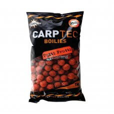 DYN - Boile CARP TEC 1kg - Tutti Frutti 20mm