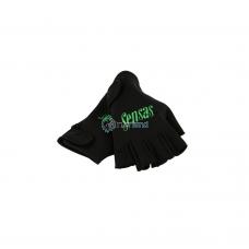 SEN - Neoprenske rukavice za šteku - 57815