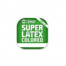 Guma za šteku Super Latex obojana 6 m