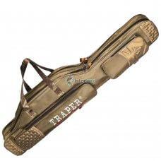 TR - Futrola Adventure IV  (39123) 2 pret. - 1,20cm
