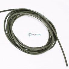 TR - Anti-tangle silikon smeđi 72218 100cmx1,85 mm