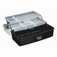 TR - Kutija za pribor 275x160x130mm - 74229