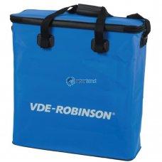 ROB - Torba za čuvaricu tvrda 60x60cm 73-VR-B20 - plava