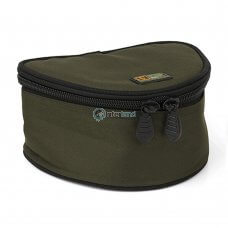 "FOX - Torbica za role ""REEL CASE"""