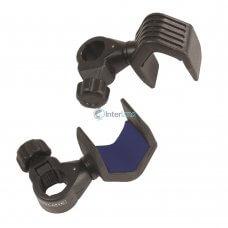 COL - Držač za štap (D. 30mm) - PA0941