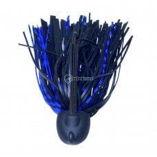 HER - Varalica IMPACT JIG 3/8oz (Black Blue) - ARHKFH08