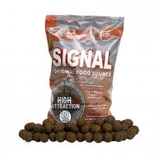 STB - SIGNAL - Boile 20mm 1kg