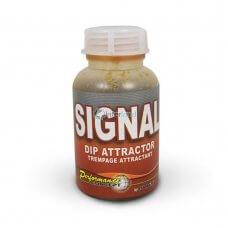 STB - SIGNAL - Dip Atraktor 200ml