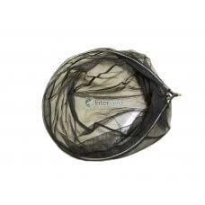 CIX - Korpa za podmetač 55x50 - crna