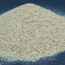 VDE - Sojino brašno