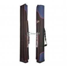 COL - Futrola za šteku RBS XXL (tvrda) 2m - PR500