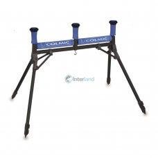 COL - Roler za šteku - na nogicama 30+30 cm - RUL002