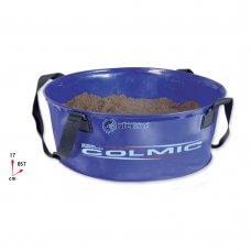 COL - PVC posuda za hranu Pongo (57x17cm) - BOXEVA12A