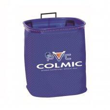 COL - PVC posuda za mamce Koala - BOXEVA302