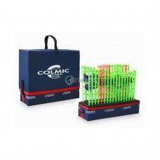 COL - Torbica za sisteme Adria - SC103A