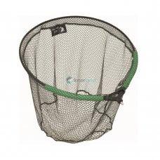 SEN - Korpa za podmetač 60cm - 00538