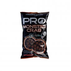 STB - MONSTER CRAB - Boile 1kg - 14mm - 29615