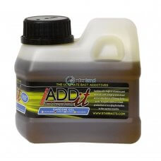 STB - ADD'IT Ulje od sardina 500ml - 03796