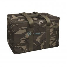 STB - Rashladna torba XL 48 cm - 33209