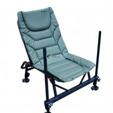 HEY - Feeder stolica INT058
