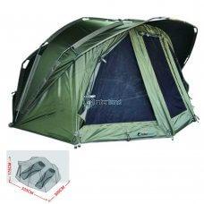 HEY - Šator INT038XL-4R