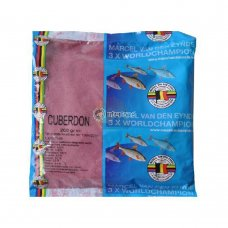 VDE - Aditiv 200g - Cuberdon (slatkiš)