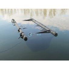 HEY - Vagarica za ribe - plivajuća INT021-W-F