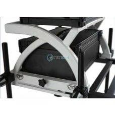 CHD - Natjecateljska stolica - 25mm - INT052
