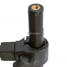 CHD - Produžetak 20cm - 36mm - INT027