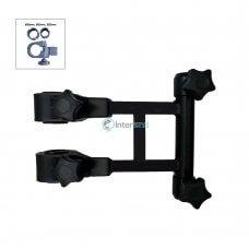 CHD - Držač za kišobran 16cm - 36mm - INT028-16