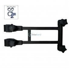 CHD - Držač za kišobran 30cm - 36mm - INT028-30