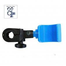 CHD - Držač za štap 36mm - INT009