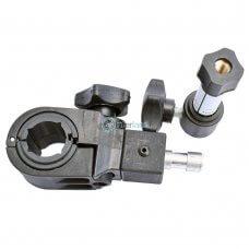 CHD - Držač za čuvaricu 8cm - 36mm - INT014-8