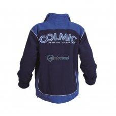 Colmic jakna FLIS - ABF012