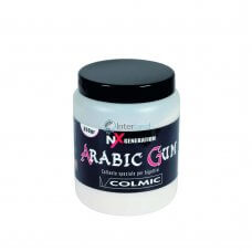 COL - Arabic Gum 350 gr.