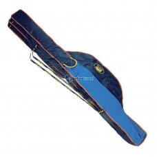 LF - Futrola za SURF štapove 6533517 - 165 cm