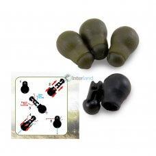 LF - Perle za brzu izmjenu - 4927000