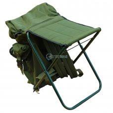 ROB - Ruksak sa stolicom 92-KW-003