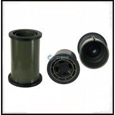MIL - Kalup za izradu kugli hrane - 60 mm - 870VV0057