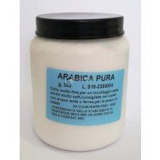 PAN - Ljepilo za crve - Arabic gum 300 gr.