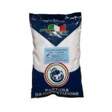 PAN - Ljepilo za crve - Malto Destrina 500 gr.